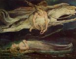 <a href=http://cache.eb.com/eb/image?id=43664&rendTypeId=4>Pity, by William Blake</a><br>I think it is about angels, the spirits of the dead